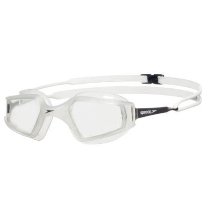 Speedo Aquapulse Max Goggle - AW13