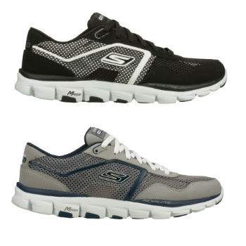 Skechers GoRun Ride Ultra Shoes aw12