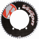 Vision Aero Time Trial Outer Chainring