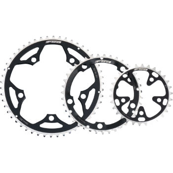 FSA Pro Road Triple Inner 30T Chainring