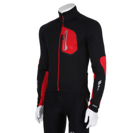 Pearl Izumi Pro Thermal Long Sleeve Jersey