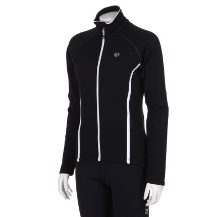Pearl Izumi Ladies Select Thermal Jersey