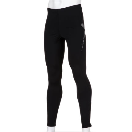 Pearl Izumi Select Thermal Running Tights