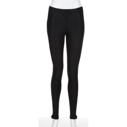Pearl Izumi Ladies Infinity Thermal Tights