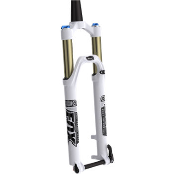 Fox Forx Float 32 100mm Travel Tapered Fork