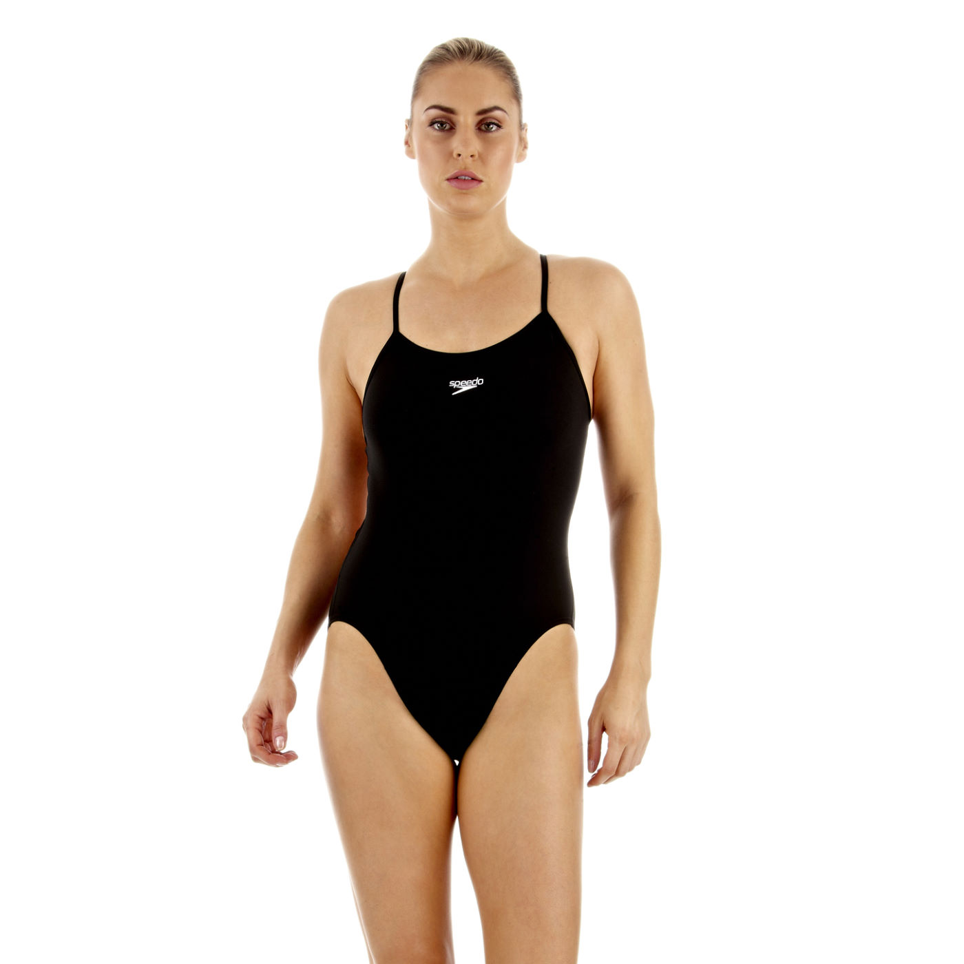 maillots de bain femme speedo women 39 s endurance plus rippleback swimsuit aw13 wiggle france. Black Bedroom Furniture Sets. Home Design Ideas