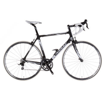 Ridley Orion 1105B 105