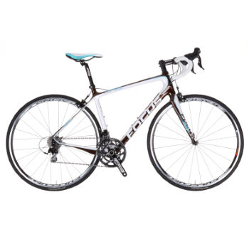 Focus Ladies Izalco Donna 3.0 105 2012