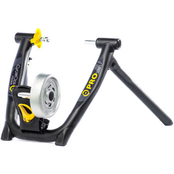 CycleOps Powerbeam Pro VT Trainer