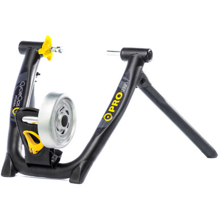 CycleOps - Powerbeam Pro VT トレーナー