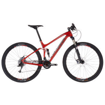 Picture of Felt Edict Nine 3 29er 2013