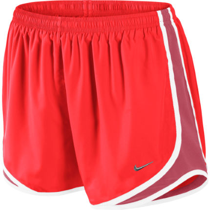 Nike Women's Tempo Short - HO12