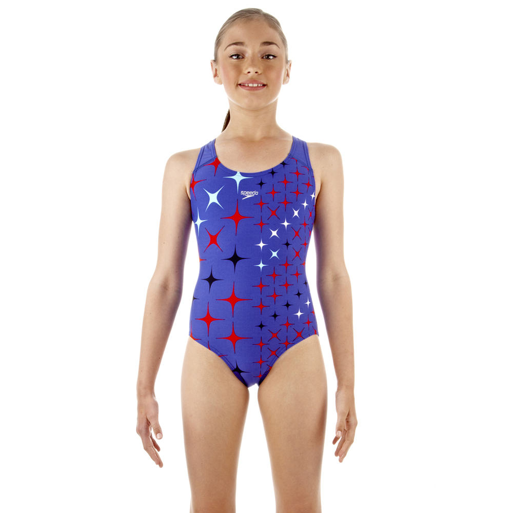 Home gt kid s costumes gt - Kids Swimsuits Speedo Speedo Kids Endurance 1 Piece Pictures To Pin On