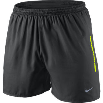 Nike 5 Inch Race Day Short SP12