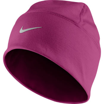 Nike LW Wool Skully FA12