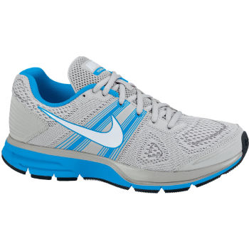 Nike Ladies Air Pegasus Plus 29 Shoes AW12