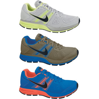 Nike Air Pegasus Plus 29 Shoes AW12