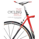 Bloomsbury - The Cycling Bible