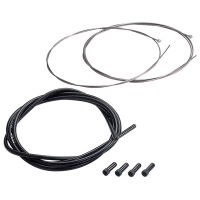 FSA Aero Brake Lever Cable Kit
