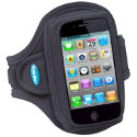 Tune Belt Sport Armband for iPhone 4S & more