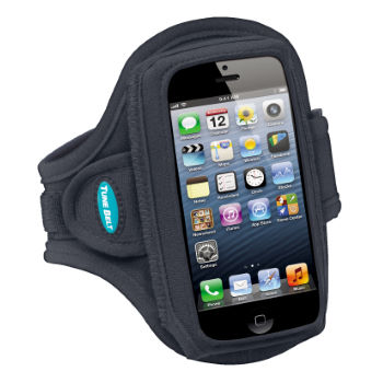Tune Belt Sport Armband for Larger Smartphones
