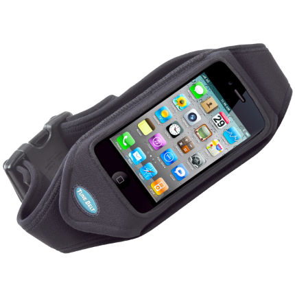 Tune Belt Sport Belt for iPhone and more