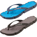 Speedo Katahama Core Thong Footwear