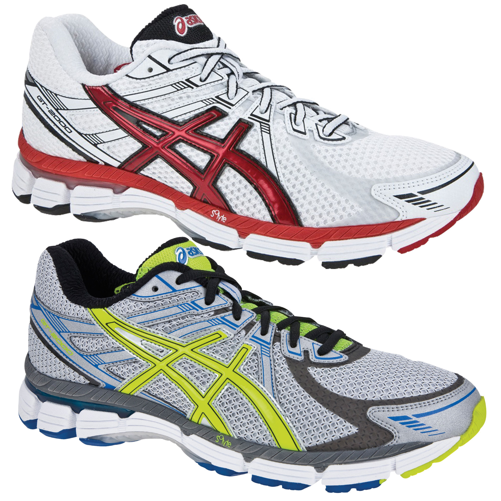 wiggle asics gt 2000 shoes stability running shoes. Black Bedroom Furniture Sets. Home Design Ideas