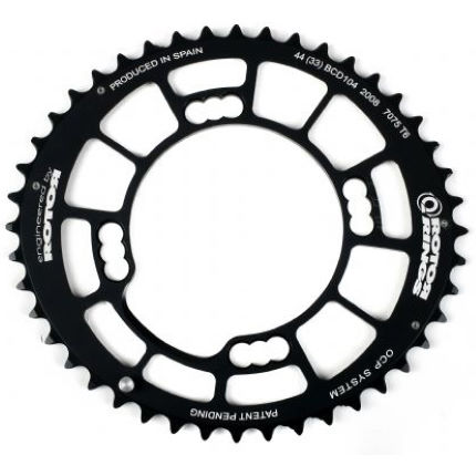 Rotor Q-Rings MTB (Outer 104mm BCD)