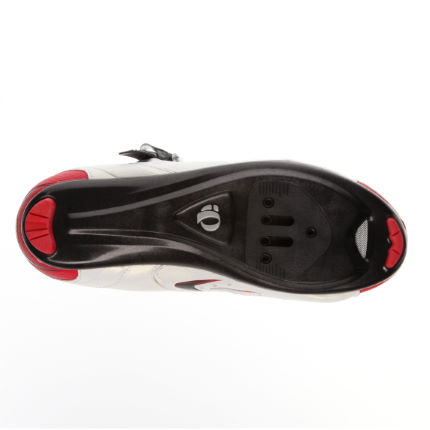 Pearl Izumi Race Road Cycling Shoes