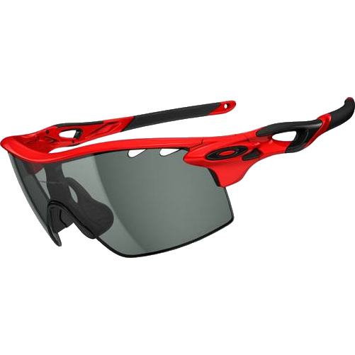 gafas oakley radarlock xl
