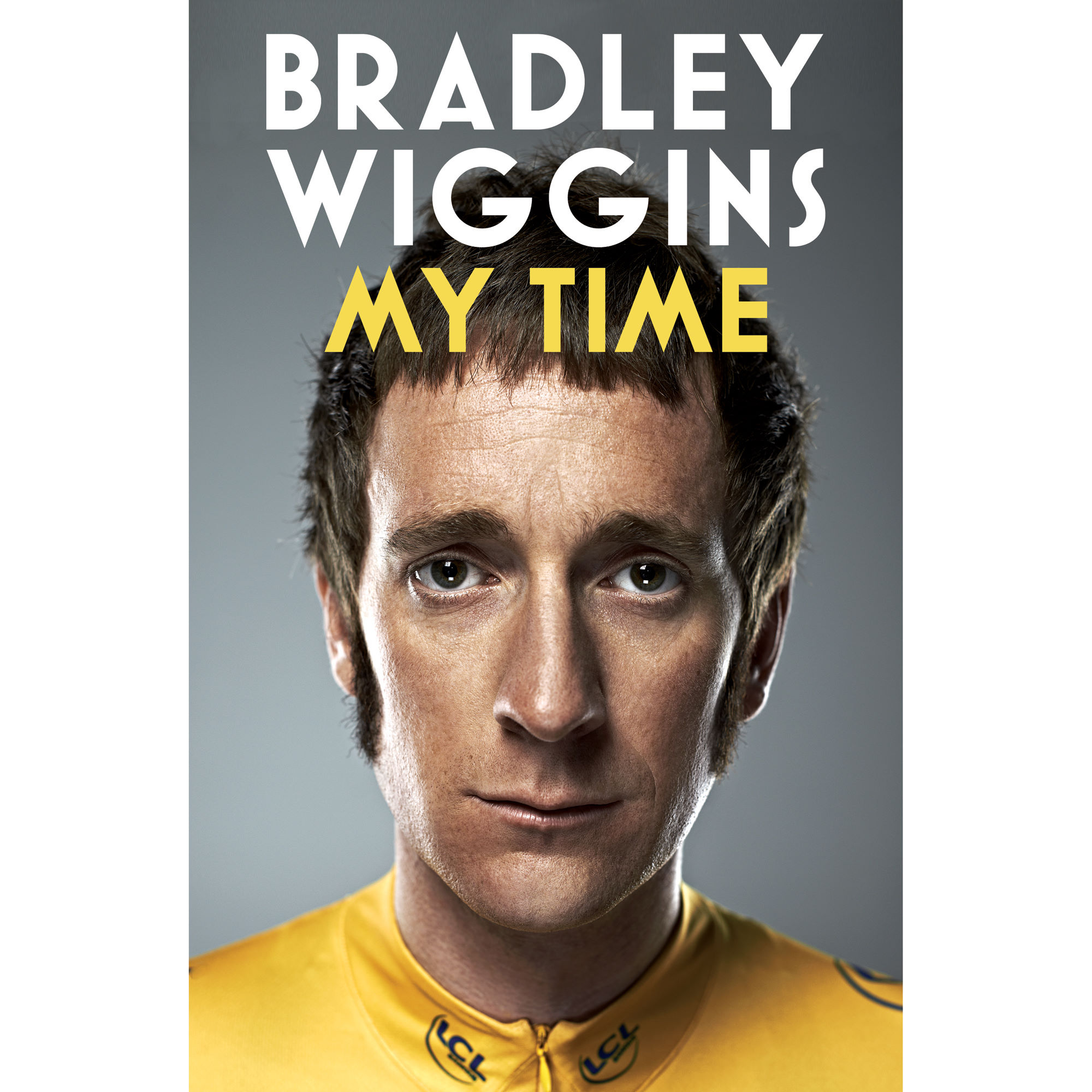 the life of bradley marc wiggins Bradley marc wiggins net worth is $7 million bradley marc wiggins bio/wiki, net worth sir bradley marc wiggins, cbe (born 28 april 1980), nicknamed wiggo, is a british professional road and track racing cyclist who rides for the uci proteam team sky.