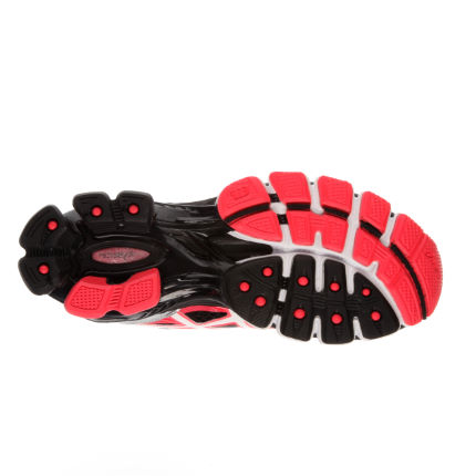 Asics Ladies Gel-Kinsei 4 Shoes