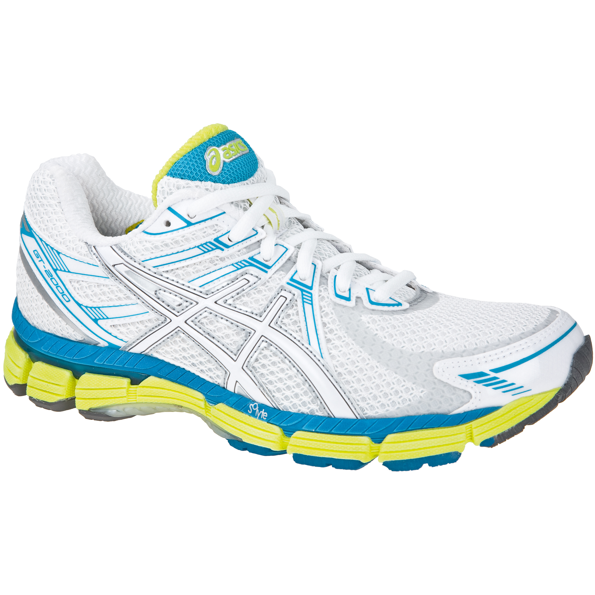 Motion Control Running Shoes for Women - Running Center - Shop Today