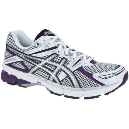 Asics Ladies Gel-1000 Shoes