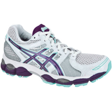 Asics Ladies Gel-Nimbus 14 Shoes