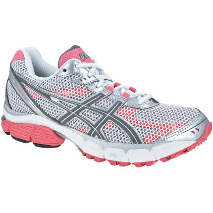 Asics Ladies Gel-Pulse 4 Shoes