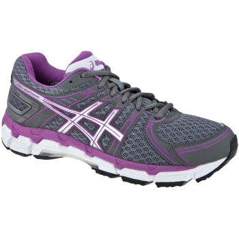 Asics Ladies Gel-Forte Shoes