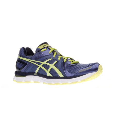 Asics Ladies Gel-Excel 33 2 Shoes