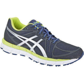 Asics Ladies Gel-Hyper 33 2 Shoes