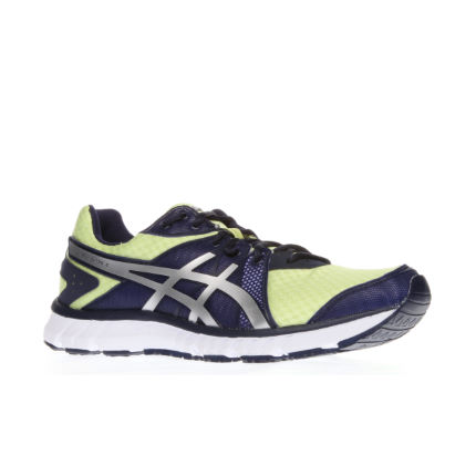 Asics Ladies Gel-Volt 33 2 Shoes