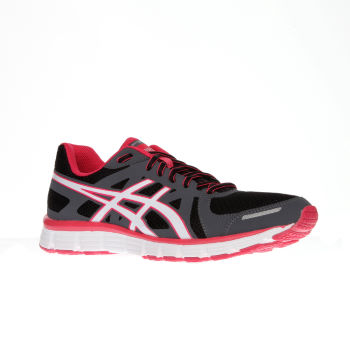 Asics Ladies Gel-Attract Shoes