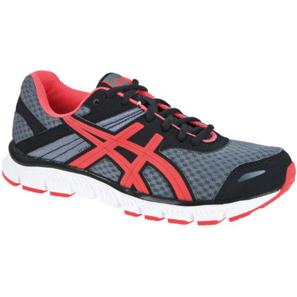 Asics Ladies Gel-Zaraca Shoes