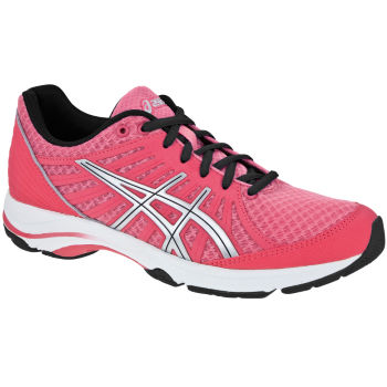 Asics Ladies AYAMi-ZONE Shoes