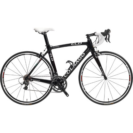 Colnago Ladies CLD 105 2013