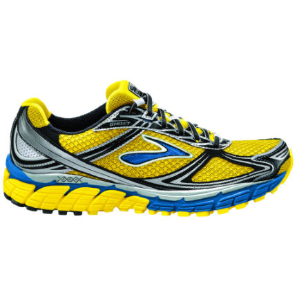 Brooks Ghost 5 Shoes AW12