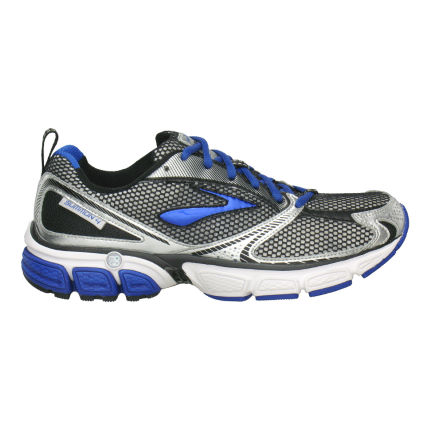 Brooks Summon 4 Shoes AW12