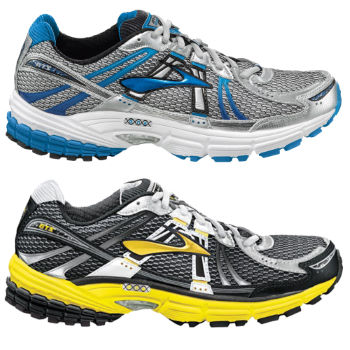 Brooks GTS 12 Shoes AW12