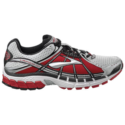 Brooks Vapor 10 Shoes AW12