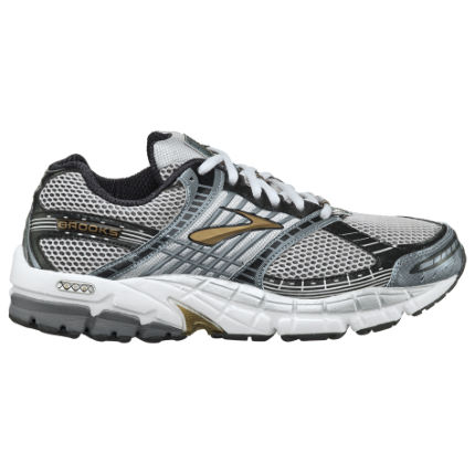 Brooks Beast Shoes AW12